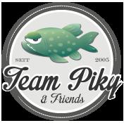 Team Piky